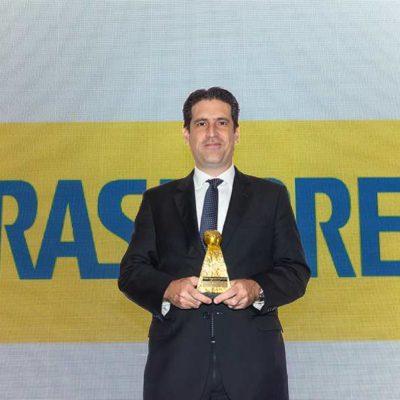 premio-segurador-brasil(220)