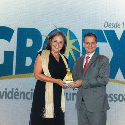 premio-segurador-brasil(221)