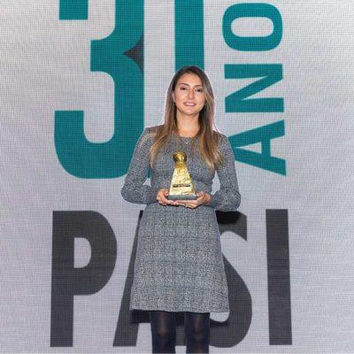 premio-segurador-brasil(224)