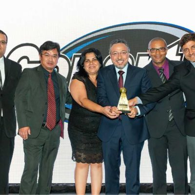 premio-segurador-brasil(226)