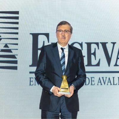 premio-segurador-brasil(227)