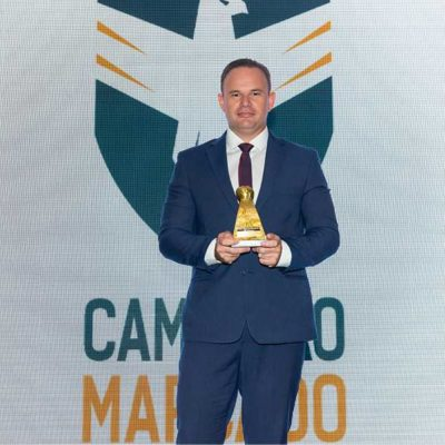 premio-segurador-brasil(228)