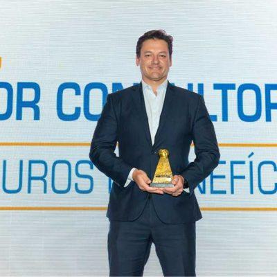 premio-segurador-brasil(230)