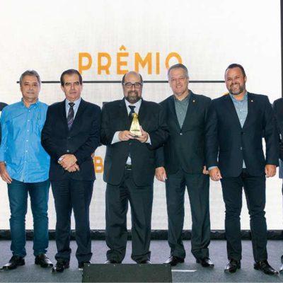 premio-segurador-brasil(232)