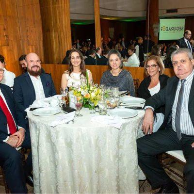 premio-segurador-brasil(233)