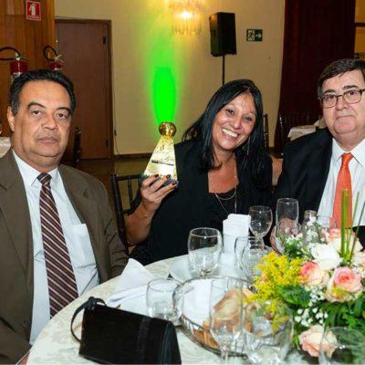 premio-segurador-brasil(235)