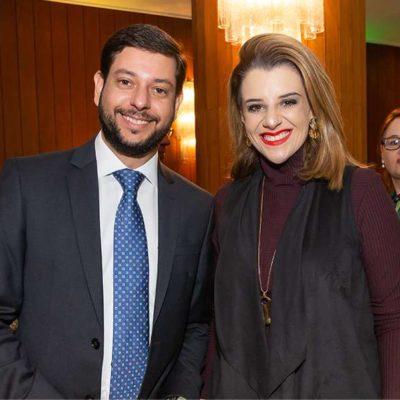 premio-segurador-brasil(25)