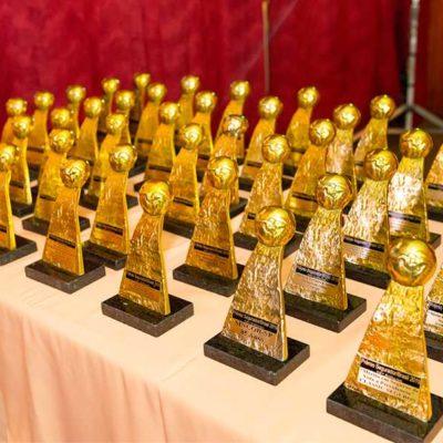 premio-segurador-brasil(3)