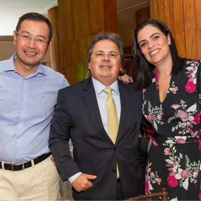premio-segurador-brasil(30)