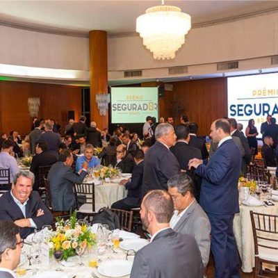 premio-segurador-brasil(35)