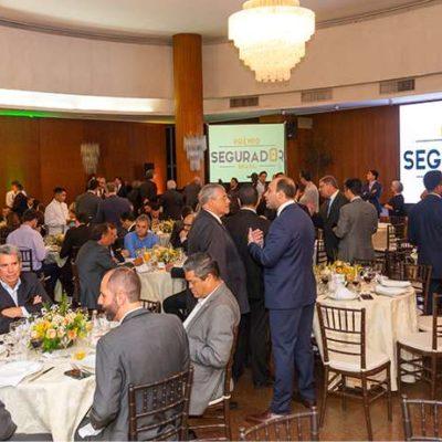 premio-segurador-brasil(36)