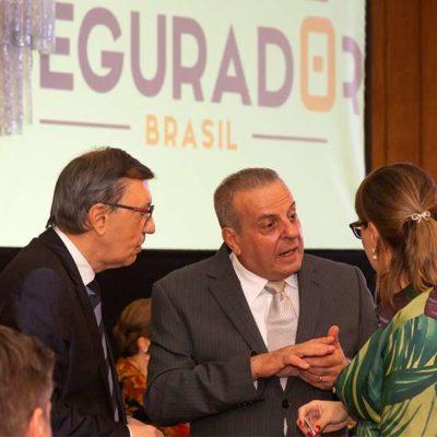 premio-segurador-brasil(39)