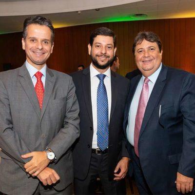 premio-segurador-brasil(40)