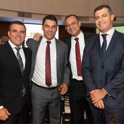 premio-segurador-brasil(45)