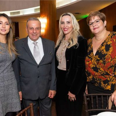 premio-segurador-brasil(49)