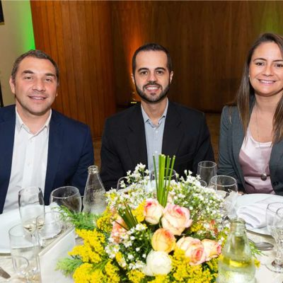 premio-segurador-brasil(50)