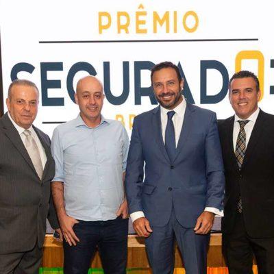 premio-segurador-brasil(51)