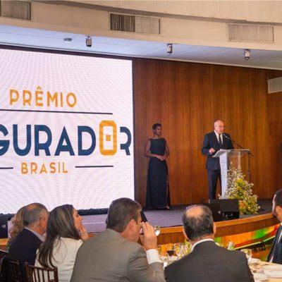 premio-segurador-brasil(53)
