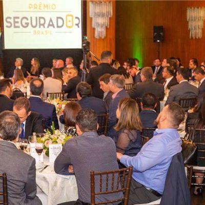 premio-segurador-brasil(54)