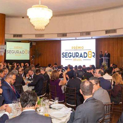 premio-segurador-brasil(56)