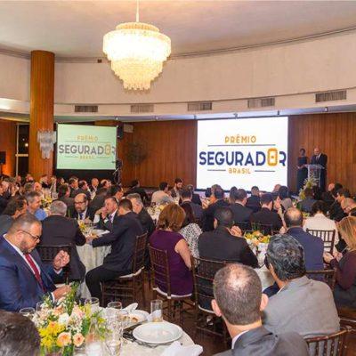 premio-segurador-brasil(57)