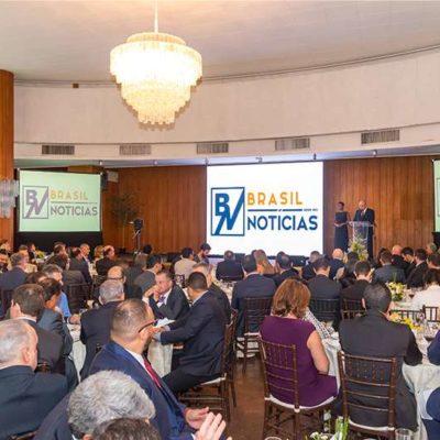 premio-segurador-brasil(58)