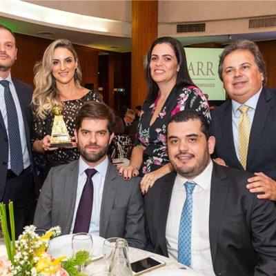 premio-segurador-brasil(60)