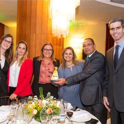 premio-segurador-brasil(61)