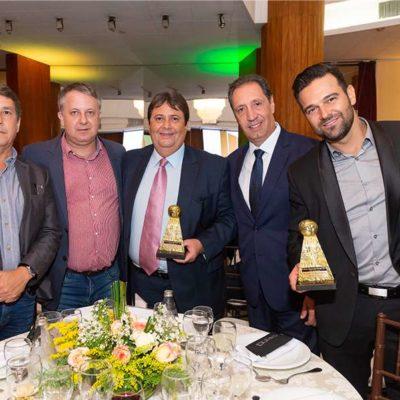 premio-segurador-brasil(63)