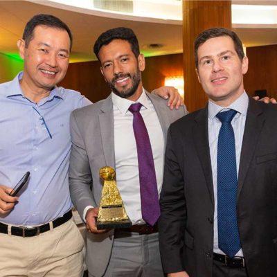 premio-segurador-brasil(65)