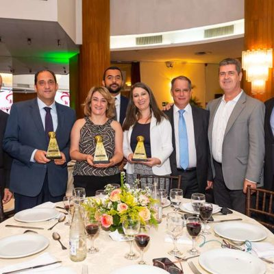 premio-segurador-brasil(67)
