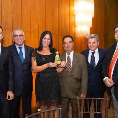 premio-segurador-brasil(69)