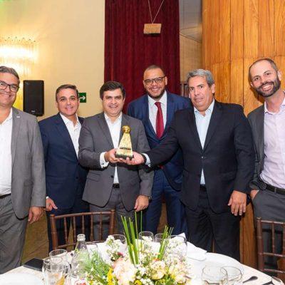 premio-segurador-brasil(70)
