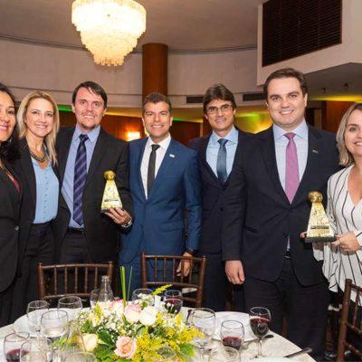 premio-segurador-brasil(71)
