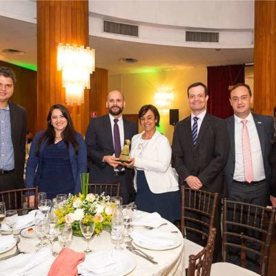 premio-segurador-brasil(72)