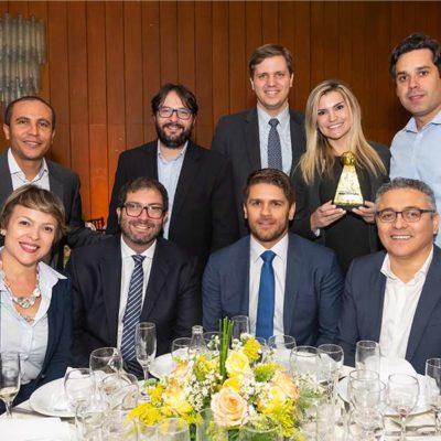 premio-segurador-brasil(74)