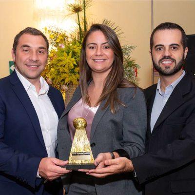 premio-segurador-brasil(75)