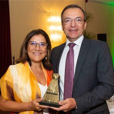 premio-segurador-brasil(76)