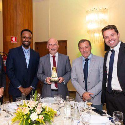 premio-segurador-brasil(78)