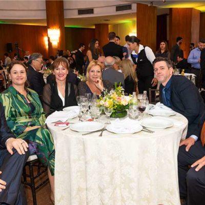 premio-segurador-brasil(79)