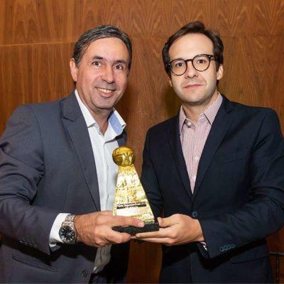 premio-segurador-brasil(80)