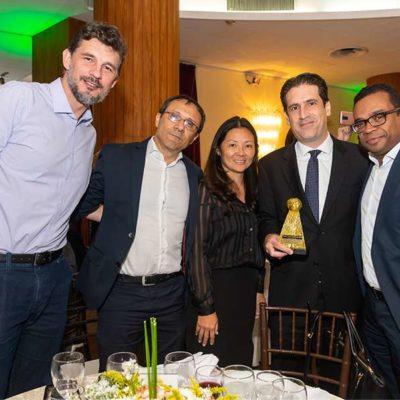 premio-segurador-brasil(82)