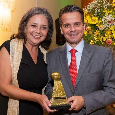 premio-segurador-brasil(83)