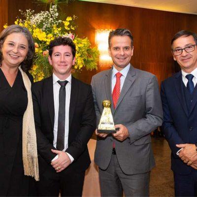 premio-segurador-brasil(84)