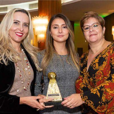 premio-segurador-brasil(87)