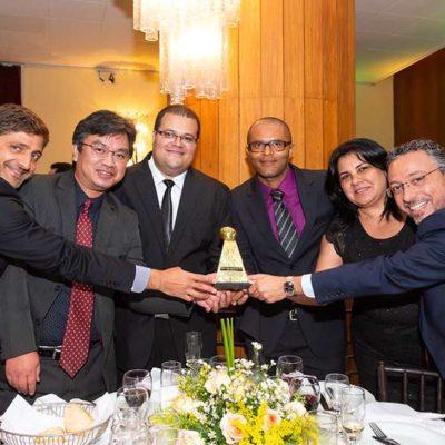 premio-segurador-brasil(89)