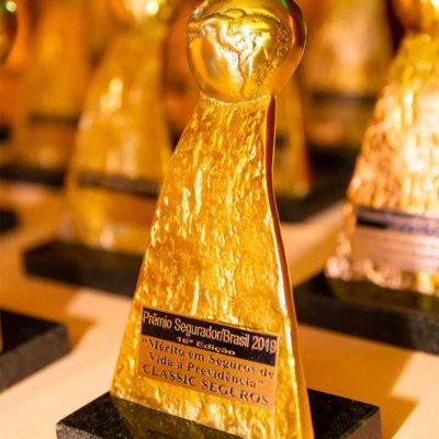 premio-segurador-brasil(9)