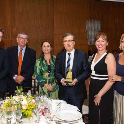 premio-segurador-brasil(90)