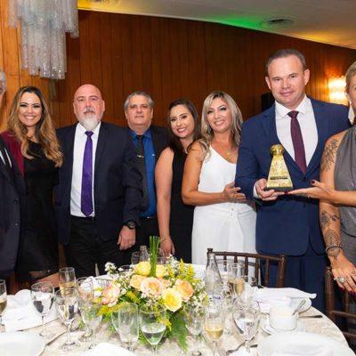 premio-segurador-brasil(91)