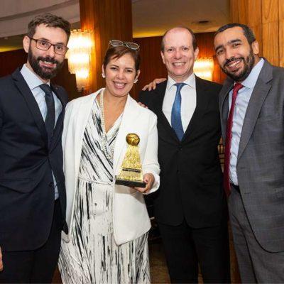 premio-segurador-brasil(92)